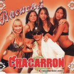Bacacha-Chacarron A. - Single