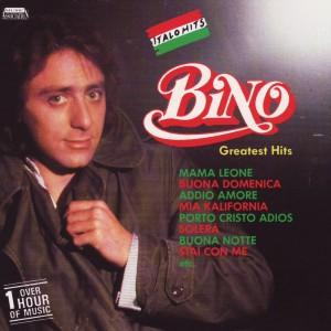 Bino Greatest Hits A