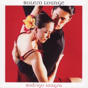 Bolero Loung A