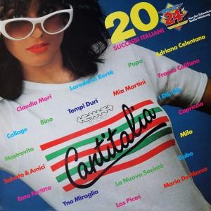 Cantitalia-Vol1A_cropped