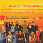 Friends-Single