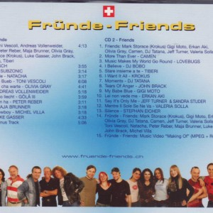 Fründe-Friends-2CDB