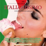 Italianissimo 2 CD Collection Vol 1 A
