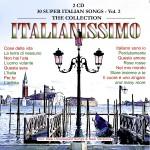 Italianissimo2