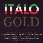 Italo Gold 18 Hits A