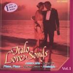Italo Love Songs A
