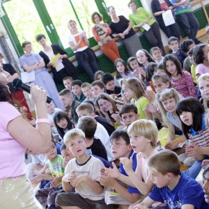 Konzert_Kinder