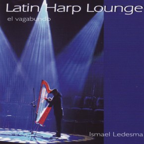 Latin Harp LoungeA