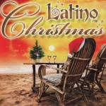 Latino Christmas - Paco Aguilera A