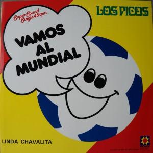 Los Picos_Vamos al mundialA
