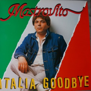 Matrovito - italia Goodbye