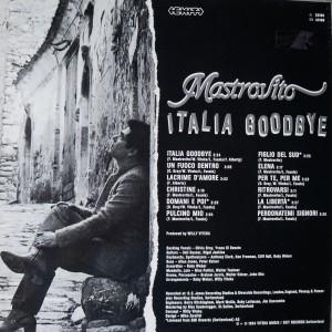 Matrovito_Italia GoodbeB