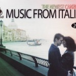 Music from Italia 2 CD A