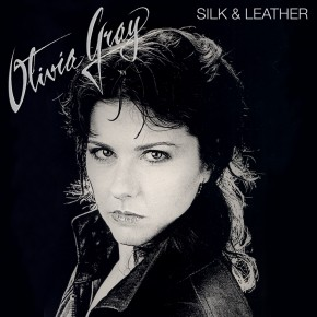 Silk & Leather