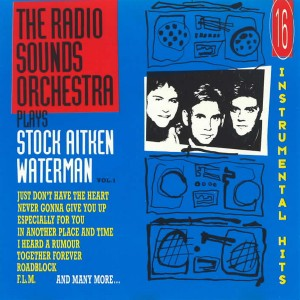 StockAitkenWaterman A