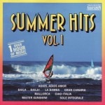 Summer Hits Vol.1A