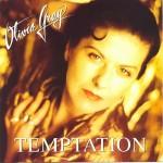 Temptation A