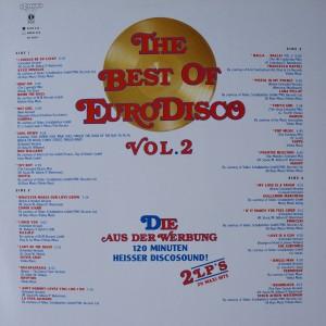 TheBestOfEurodiscoVol2B