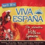 Viva-Espana---Die-schönsten-Hits-aus-Spanien-A