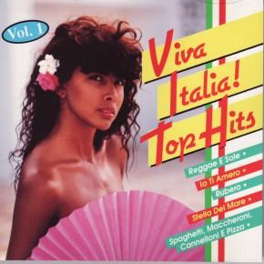 Viva Italia Top Hits A