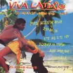 Viva Latino Vol. 7 A