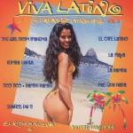 Viva Latino Vol. 8 A