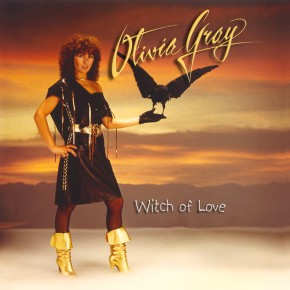 Witch_of_love.1jpg