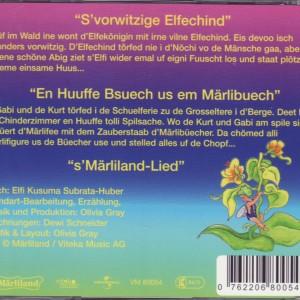 s'vorwitzige-Elfechind---En-Huffe-Bsuech-us-em-Märlibuech-B