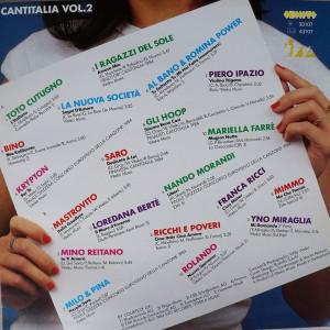 Cantitalia-Vol2B_cropped