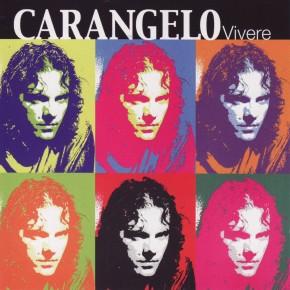 Carangelo - Vivere A