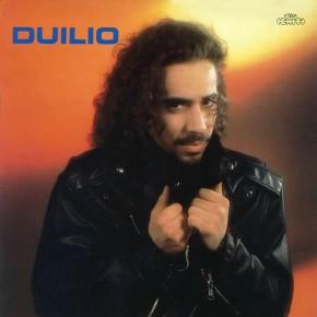 Duilio A