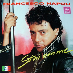 FrancescoNapoli_StayConMeA_cropped