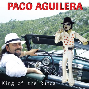 King-of-Rumba