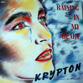 Krypton_Raining-in-my-heart-A_cropped