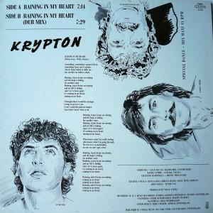 Krypton_RainingB_cropped