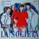 LaSocieta_4tracksA_cropped