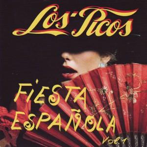 Los-Picos-Fiesta-Espanola-Vol-1-A_c