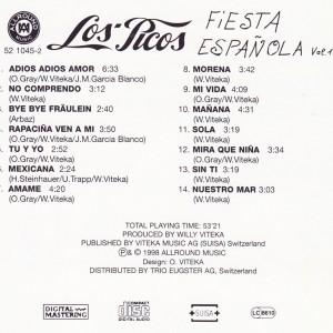 Los-Picos-Fiesta-Espanola-Vol-1-Bl_c