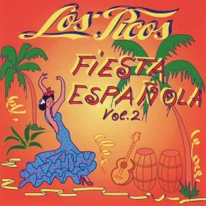 Los-Picos-Fiesta-Espanola-Vol-2-A_cropped