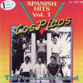 Los-Picos-Spanish-Hit-A