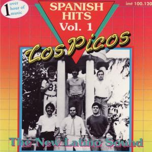 Los-Picos-Spanish-Hit-A