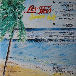 Los-Picos--Summer-Hits-B_cropped