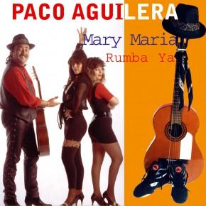 Mary-Maria