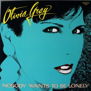 Nobody-Wans-to-be-lonely-A_cropped