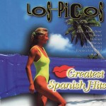Picos---Gr.-Span-Hit-A