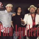 The-World-of-Paco-Aguilera
