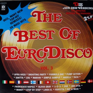 TheBestOfEurodiscoVol3A_cropped