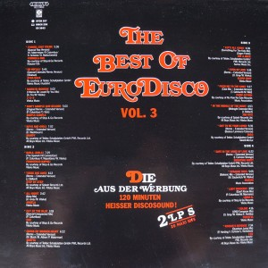 TheBestOfEurodiscoVol3B_cropped