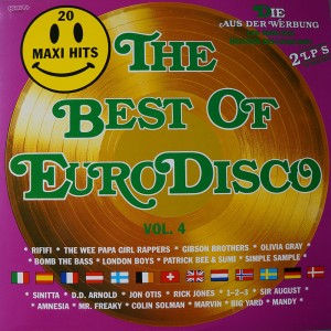 TheBestOfEurodiscoVol4A_cropped