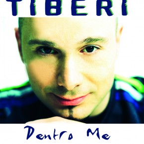 Tiberi-Dentro Me A